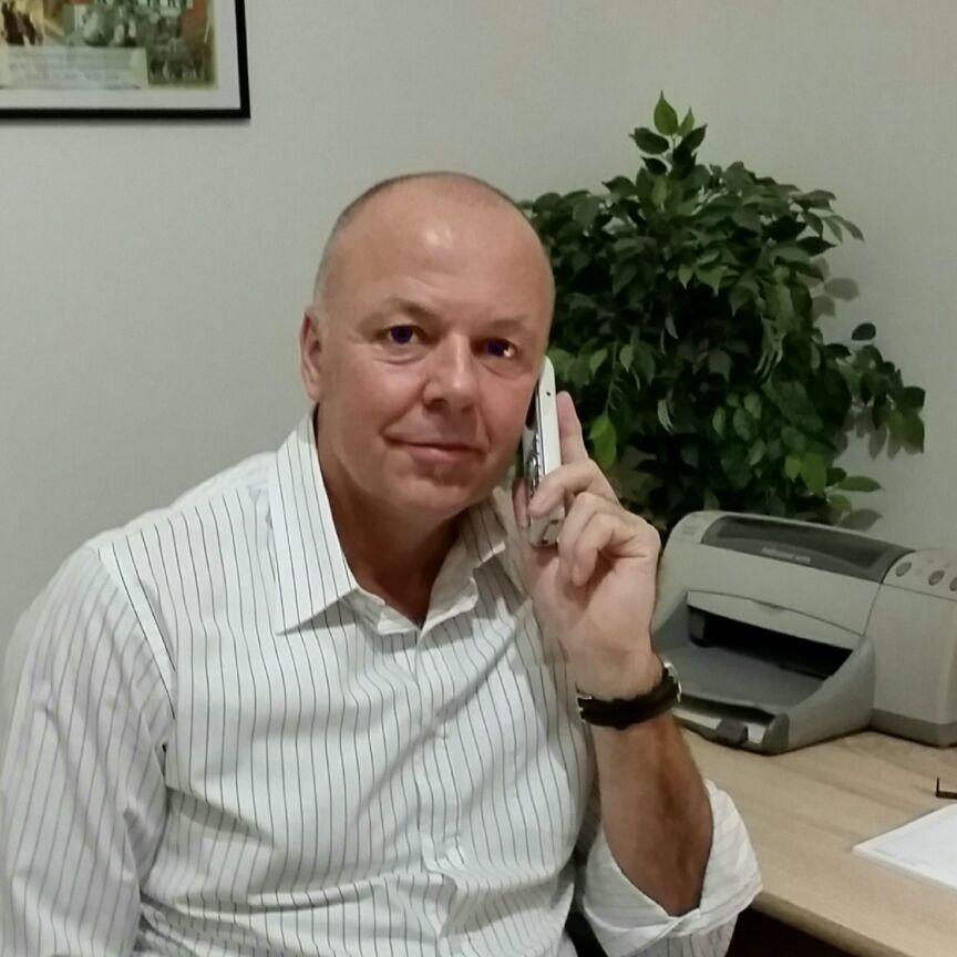 Huk Coburg Vertrauensmann Norbert Schakel Ahlen Aldegreverweg 20