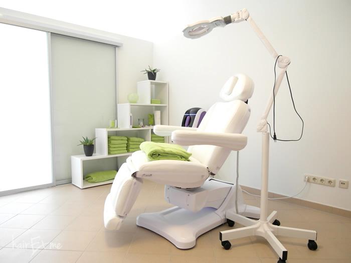 hairexme dauerhafte haarentfernung dresden sterreicher stra e 51 ffnungszeiten angebote. Black Bedroom Furniture Sets. Home Design Ideas