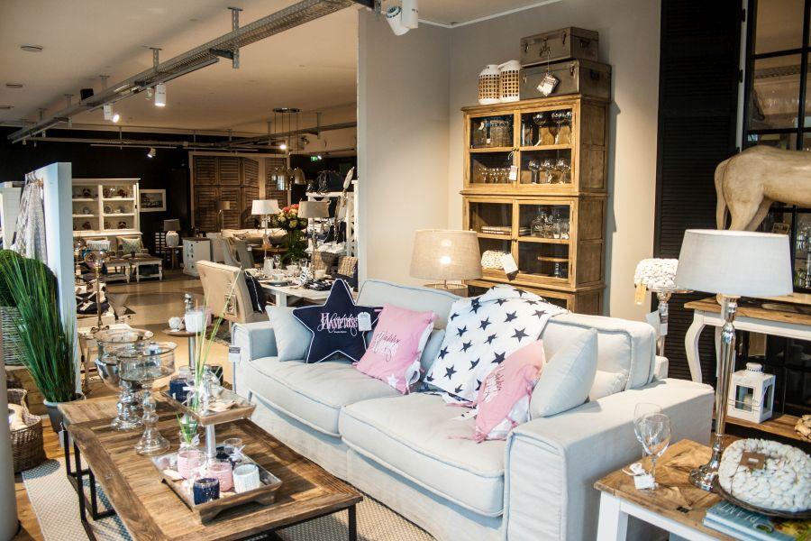 das apartment living gmbh hamburg christoph probst weg. Black Bedroom Furniture Sets. Home Design Ideas