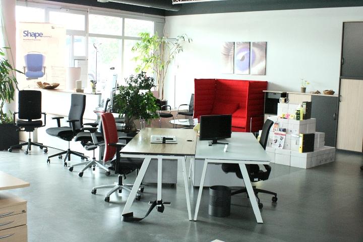 office 4 sale b rom bel gmbh standort rhein main bei frankfurt weiterstadt am dornbusch 4. Black Bedroom Furniture Sets. Home Design Ideas