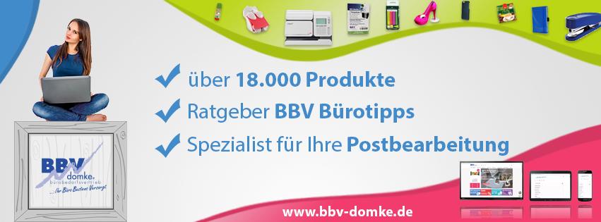 BBV-Domke e.K., Rudolf-Diesel-Straße in Niederkassel