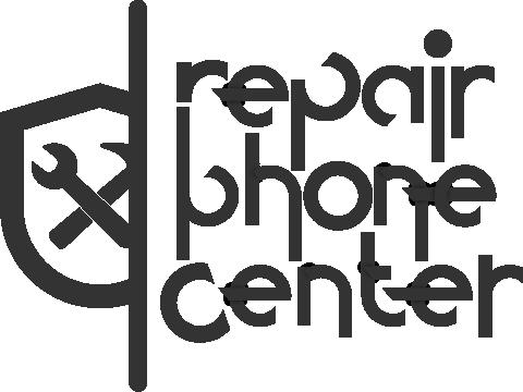 Repair Phone Center, Luxemburger Straße in Köln
