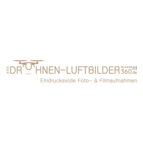 DROHNEN-LUFTBILDER360 Mannheim | Eindrucksvolle Luftaufnahmen, Julius-Hatry-Str. in Mannheim