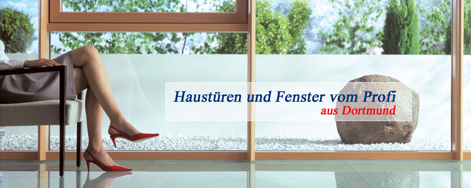 Abisol Fenster Und Turen Dortmund Dortmund Harkortstrasse 108