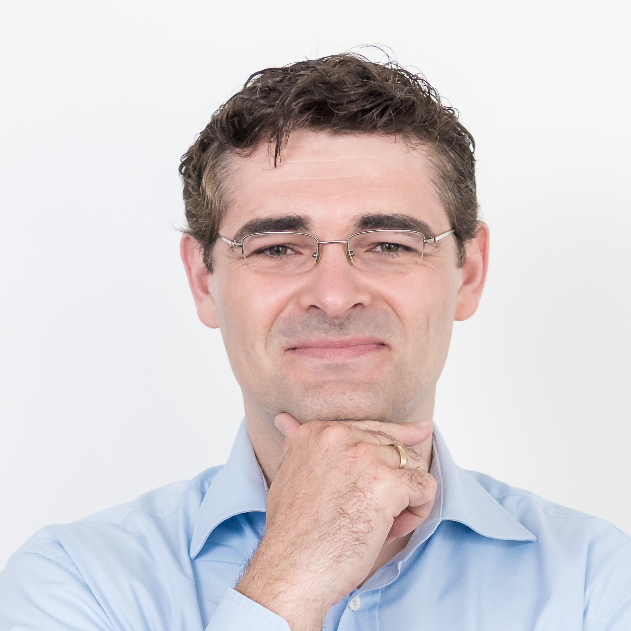 Mein Vorsorgemanagement - Versicherungsmakler Michael Schreiber, Basler Straße in Freiburg im Breisgau