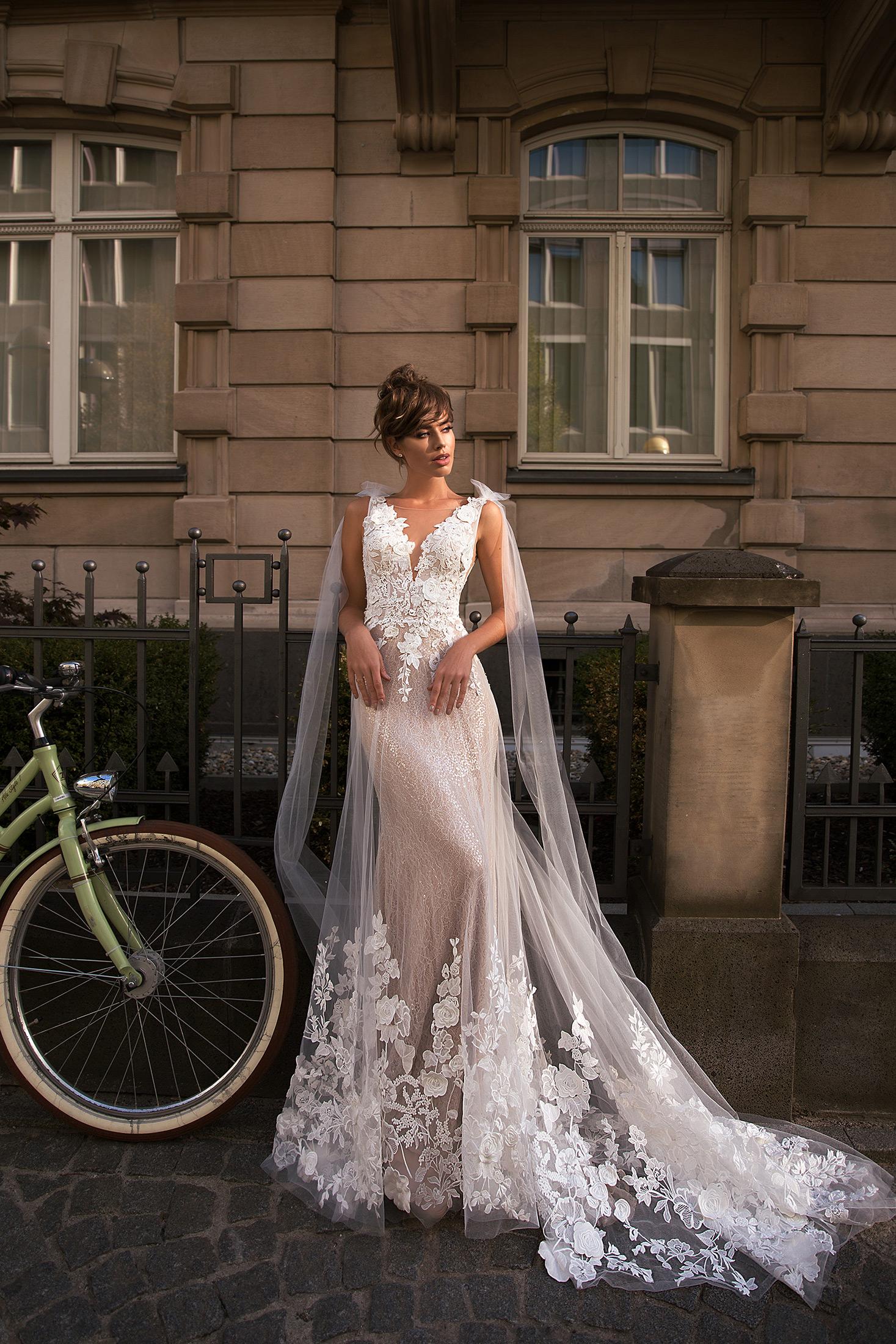Braut Boutique   Wedding Dresses by Theresa • Gärtringen ...