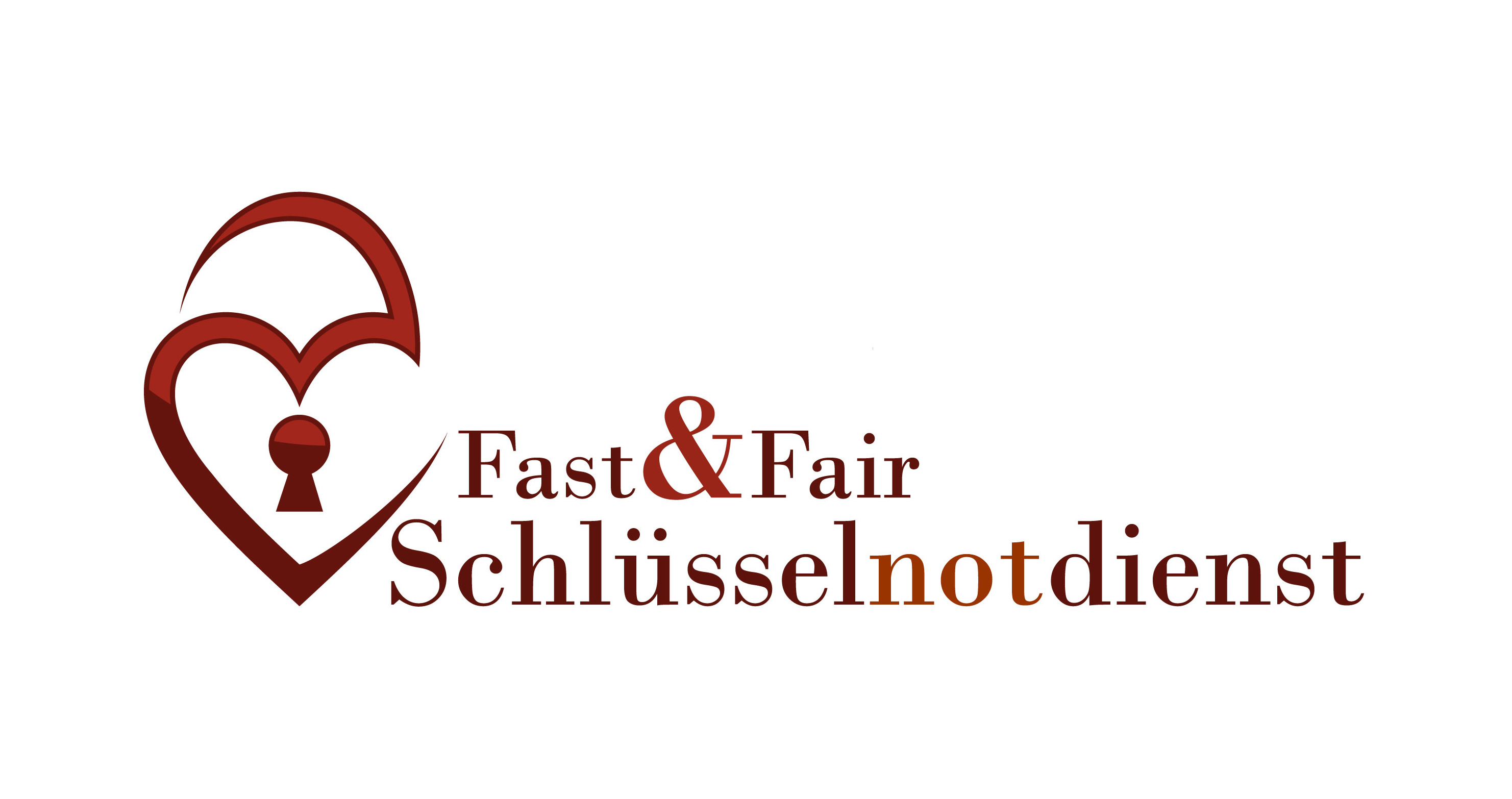 Fast&Fair Schlüsseldienst Essen, Schacht Neu-Cöln in Essen