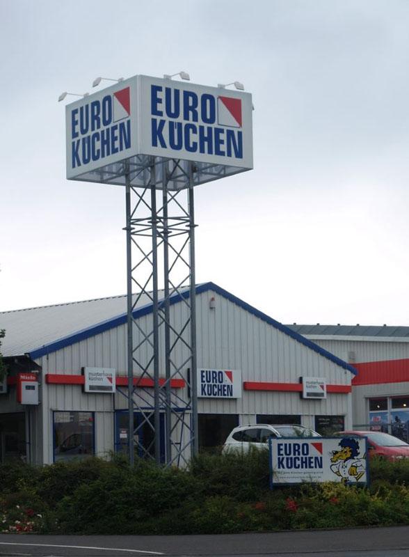 Euro Kuchen Dresden Gmbh Dresden Nickerner Weg 1 Offnungszeiten