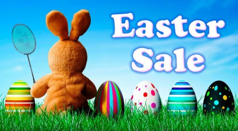 Image result for Easter sale pics