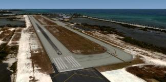 LatinVFR Key West