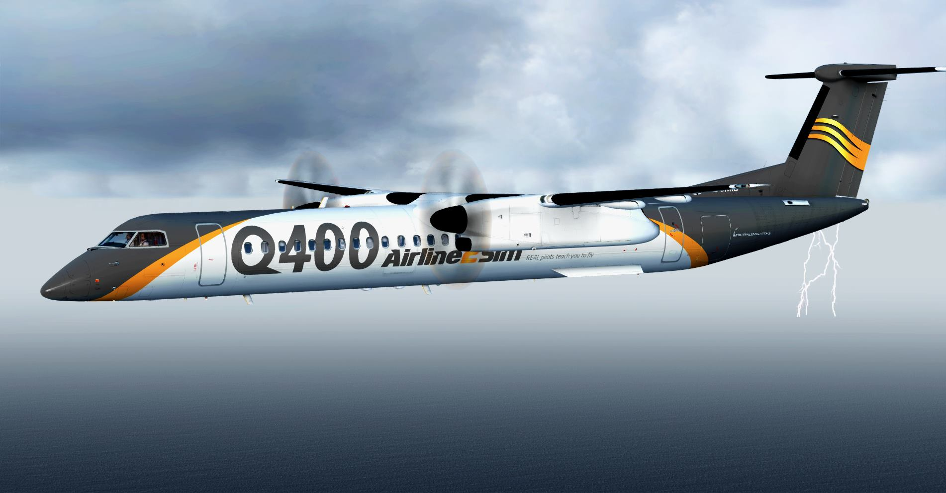 update for majestic software dash 8 q400 simmingly rh simmingly com Dash 8 300 Seating Dash 8 300 Seating