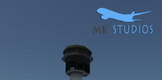 MK Studio Naples