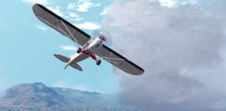 Dovetail Flight School