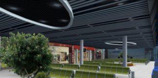 Drzewiecki Design Chisinau