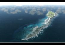 FSDG Seychelles