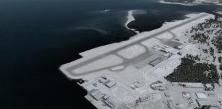 Aerosoft Alta X