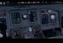 Aerosoft (DA) CRJ WIP