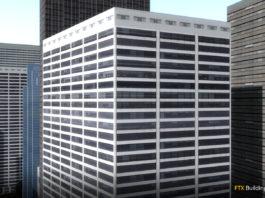 FTX Buildings HD