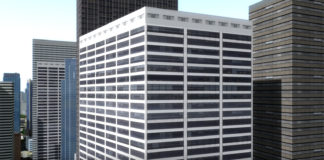 FTX Buildings HD