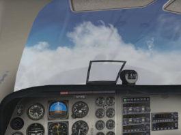 Active Sky 2016 + ASCA