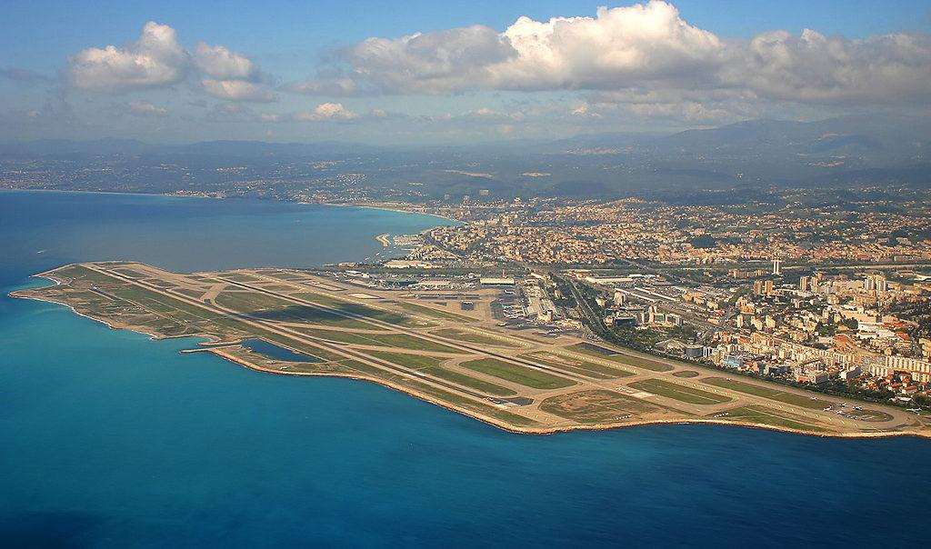 Nice_airport