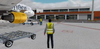 Aerosoft Madeira