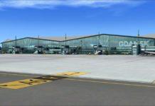 Drzewiecki Design Polish Airports vol 1 V3
