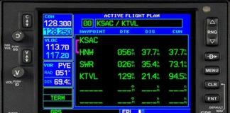 Flight1 GNS 430/530