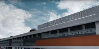 Aerosoft Madeira X Evolution