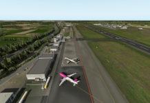 Aerosoft Maastricht-Aachen XP
