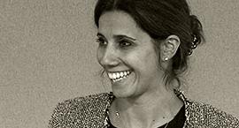 Dr Rasha Al-Lamee