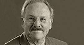 Prof Flavio Ribichini