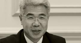 Dr Sayan Sen