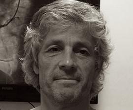 Dr Ricardo Petraco
