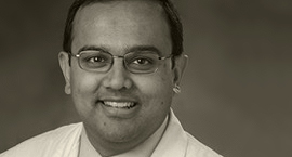Dr Iqbal Malik