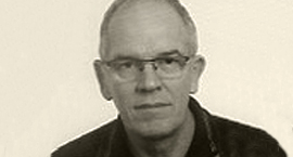 Dr Sukhjinder Nijjer