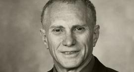 Dr Nicolas Foin