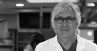 Dr Justin Davies