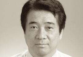 Dr Allen Jeremias, M.D., M.Sc.