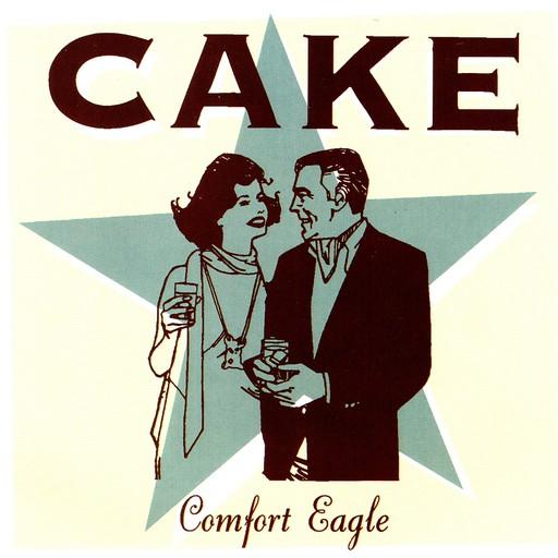 Cake - Short Skirt/Long Jacket | Sing karaoke version on Singa