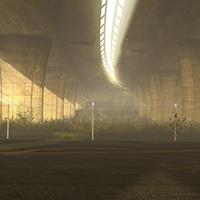 [Obrazek: under_bridge_200.png]