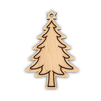 [Obrazek: xmas_tree_1_timber_200.png]