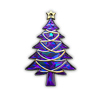 [Obrazek: xmas_tree_8_legendary_200.png]