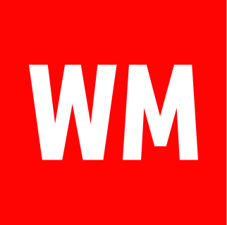 Les dernières actualités musicales de Sum 41 !