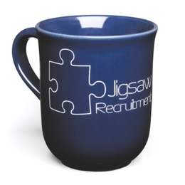 Printed Mugs & Drinkware