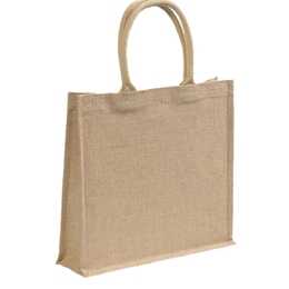 Shopper & Canvas Bags