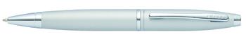 CROSS Calais Ballpoint Pen