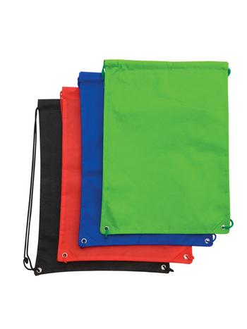 Eco-Friendly Drawstring Bag