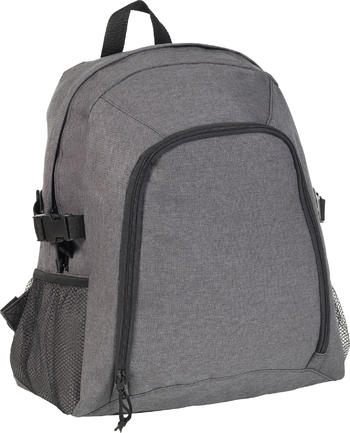 Tunstall Laptop Backpack