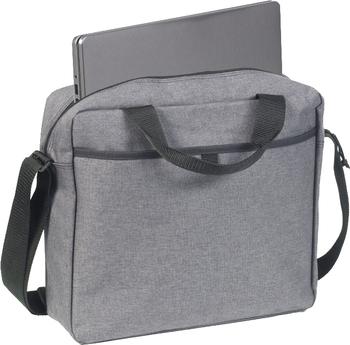 Tunstall Laptop Business Bag
